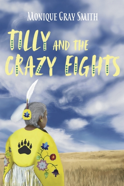 Tilly and the Crazy Eights_Cover.jpg