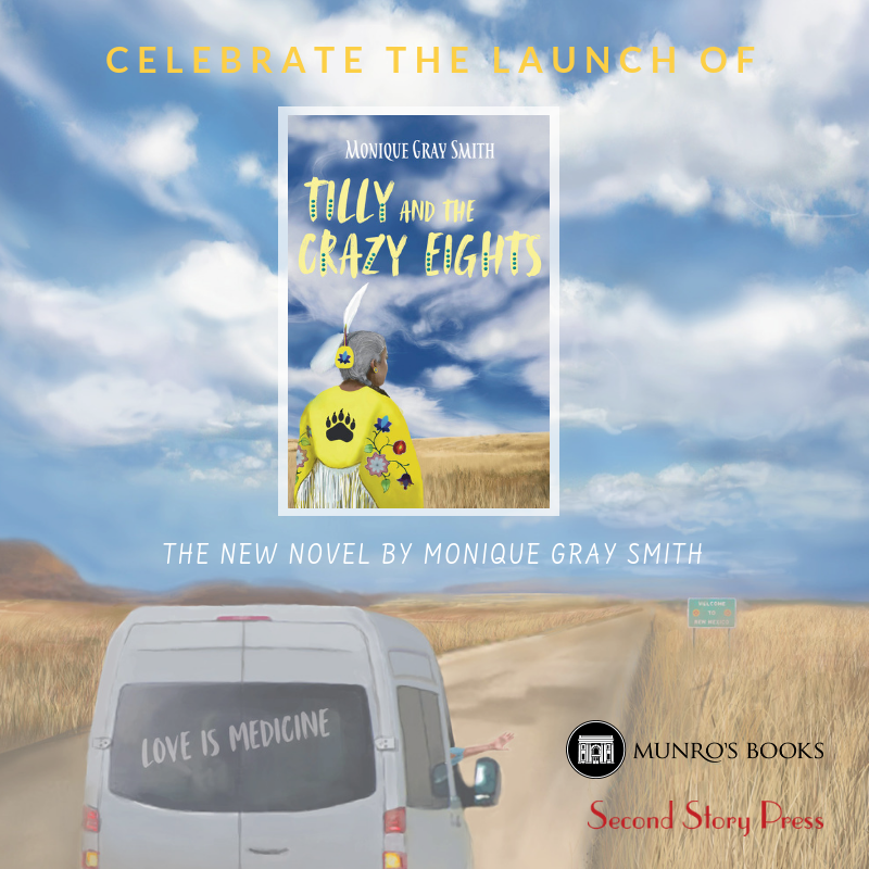 Tilly_Munro's Launch_Social Media.png