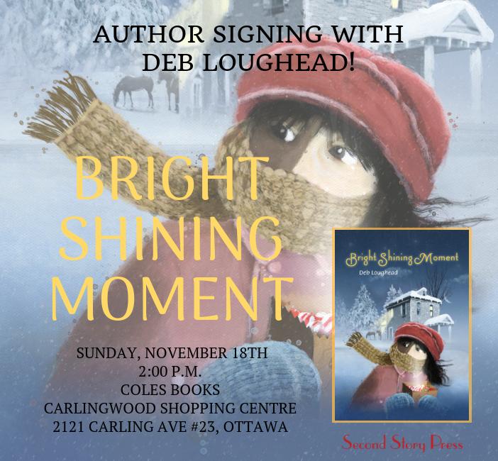 Bright Shining Moment_Ottawa Coles Signing.png