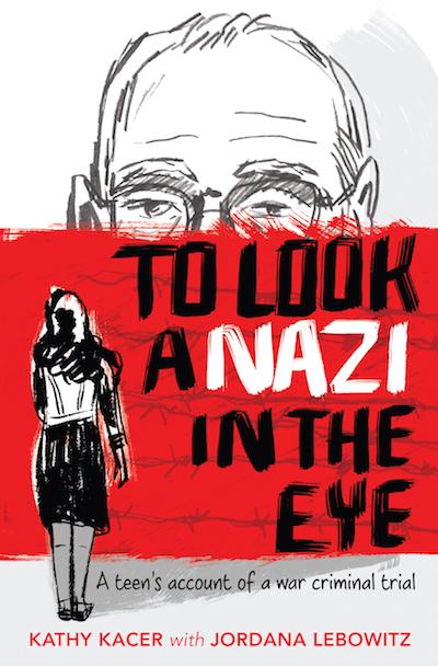To Look a Nazi in the Eye web.jpg