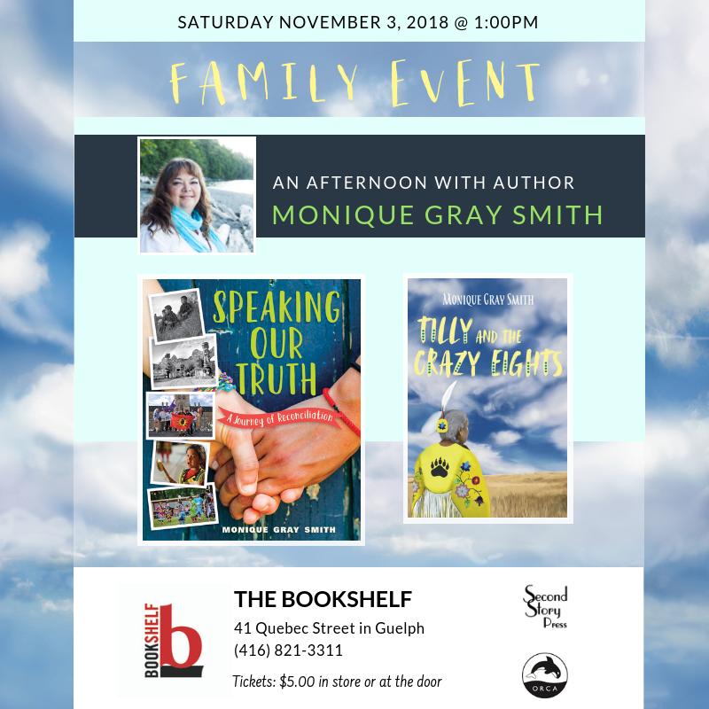 Social _Tilly Event_The Bookshelf.png