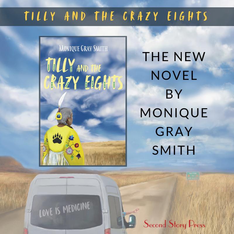Tilly New Book_Social Media.png