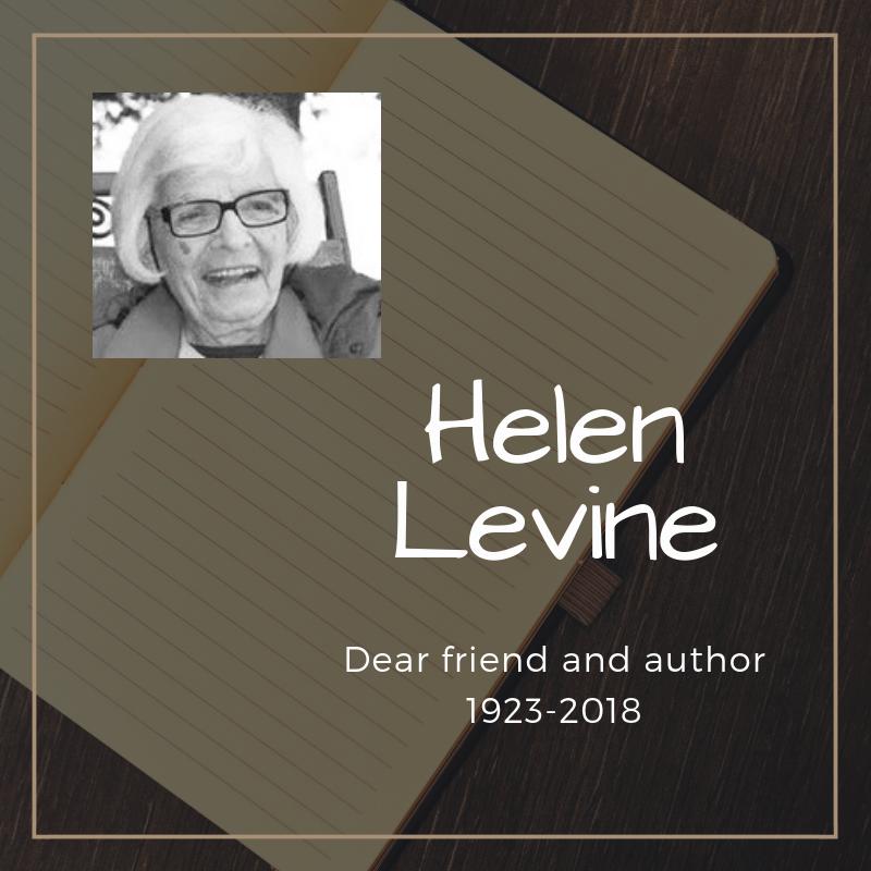 Helen Levine Social.png