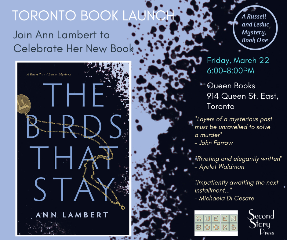 LAUNCH INVITE_The Birds That Stay (2).png