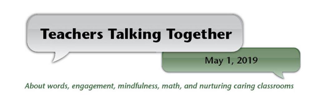 Teachers Talking Together.jpg