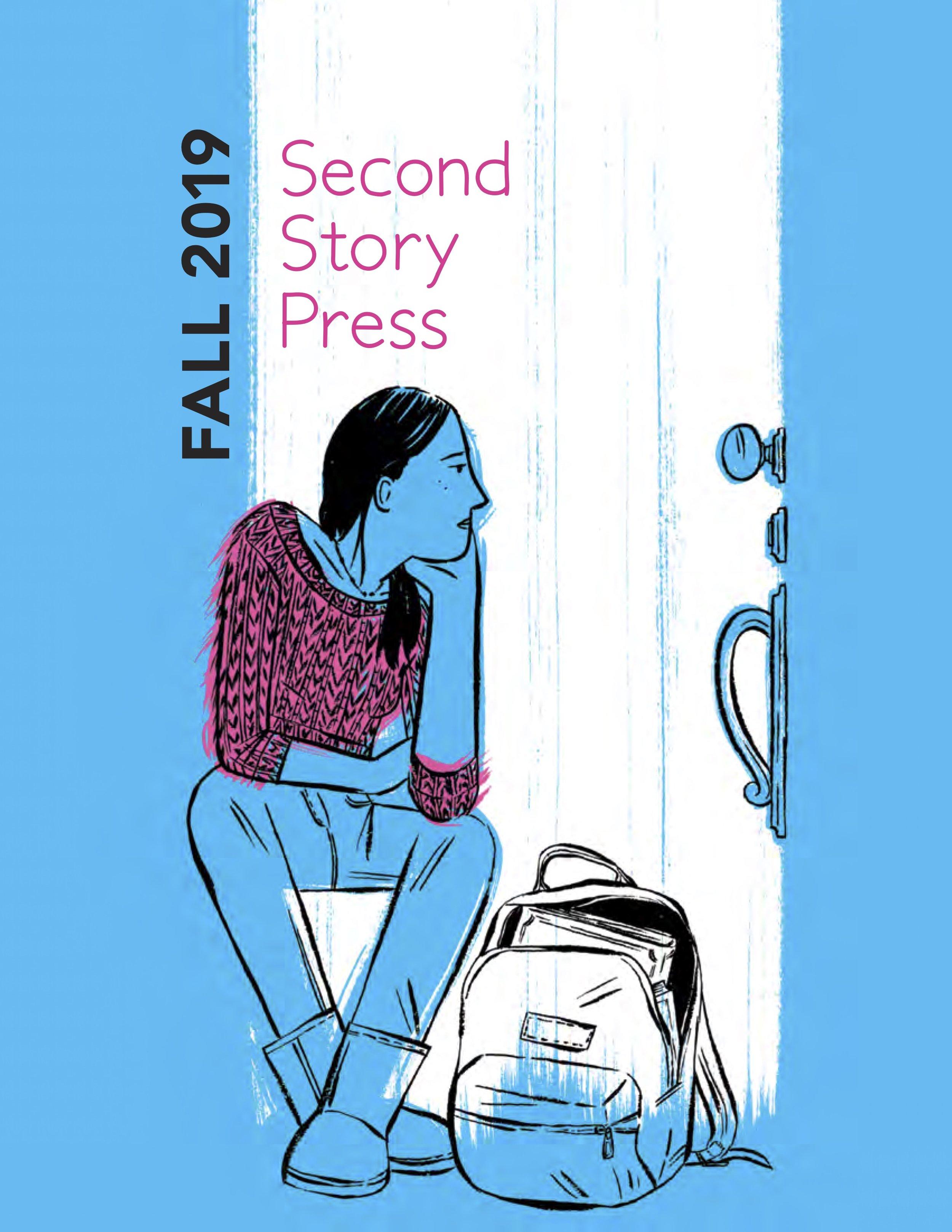 FallCatalogue2019_web cover.jpg