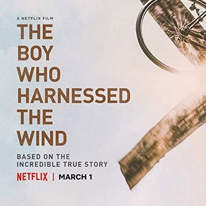 The-Boy-Who-Harnessed-The-Wind-Netflix-keyart_590x590.jpg