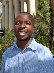 KamkwambaWeb-325x250.jpg
