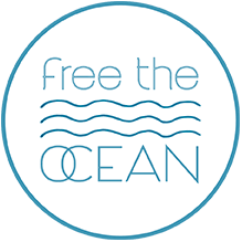 Free the Ocean_logo.png