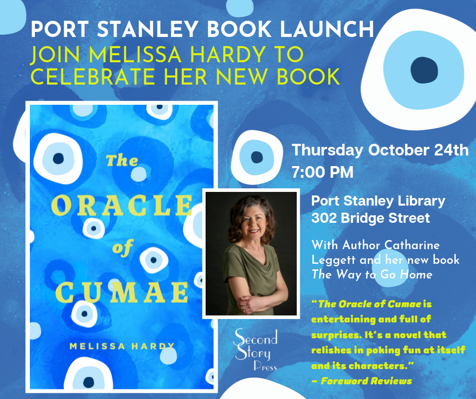 Port Stanley Book Launch_The Oracle of Cumae_Melissa Hardy (1).png
