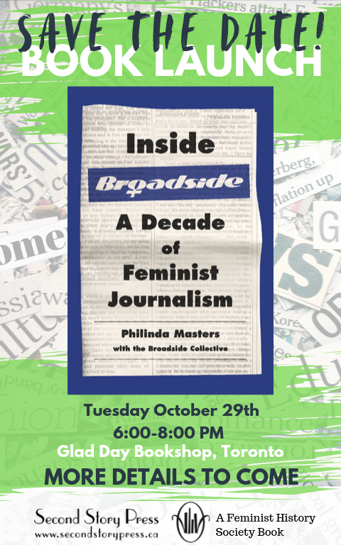 Oct. 29th SAVE THE DATE_Inside Broadside_BOOK LAUNCH.png