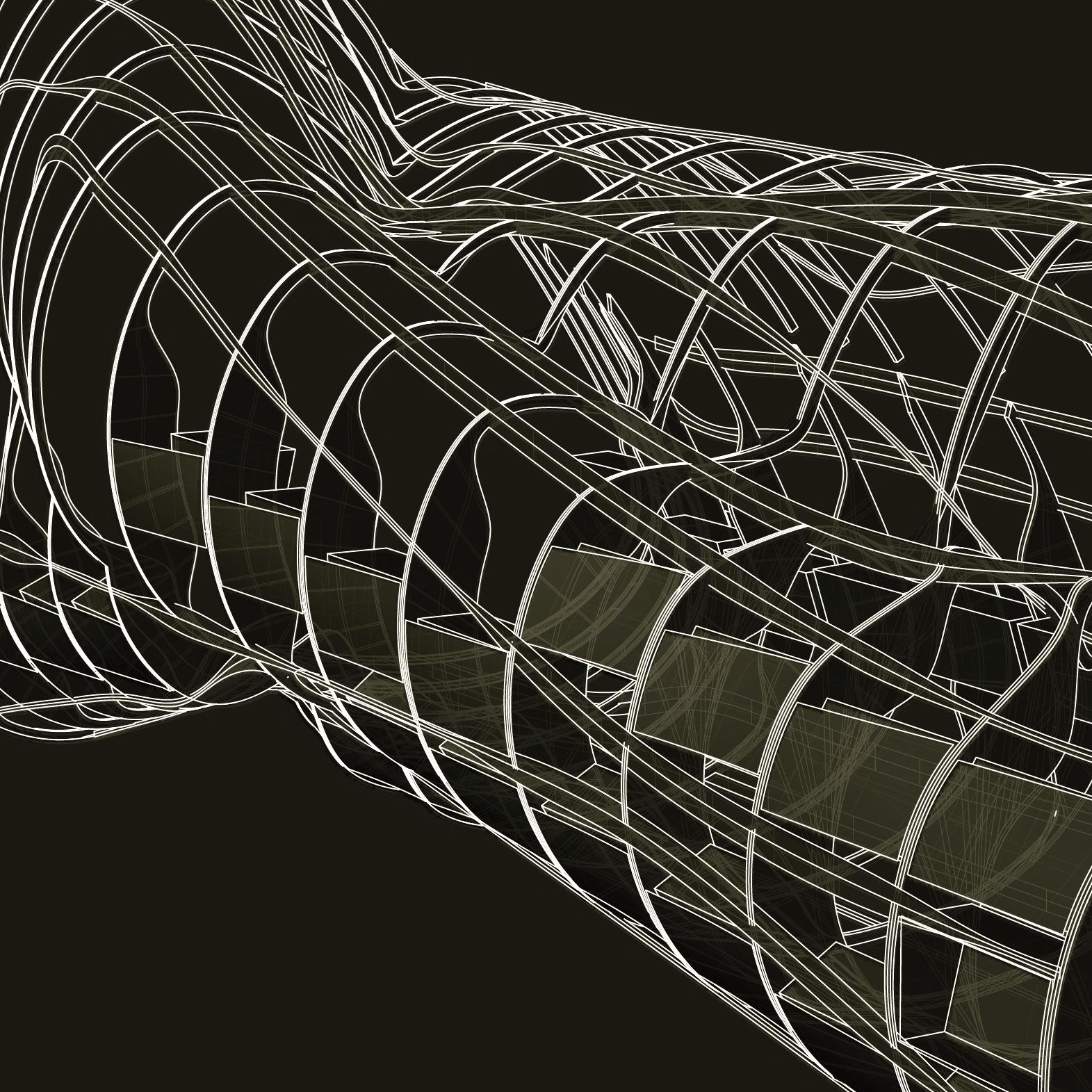 render1_detail2a_Schematic_Sabin.jpg