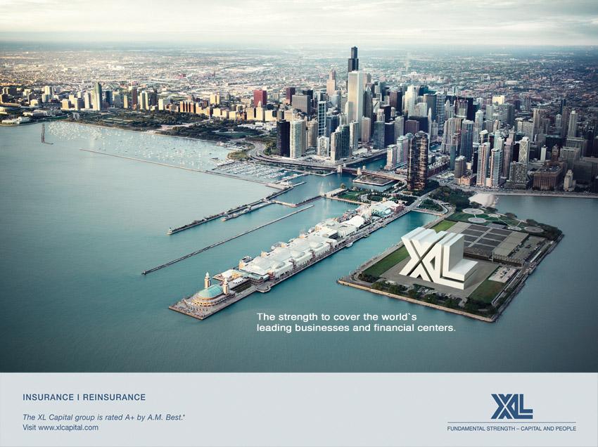 XLCapital_chicago.jpg