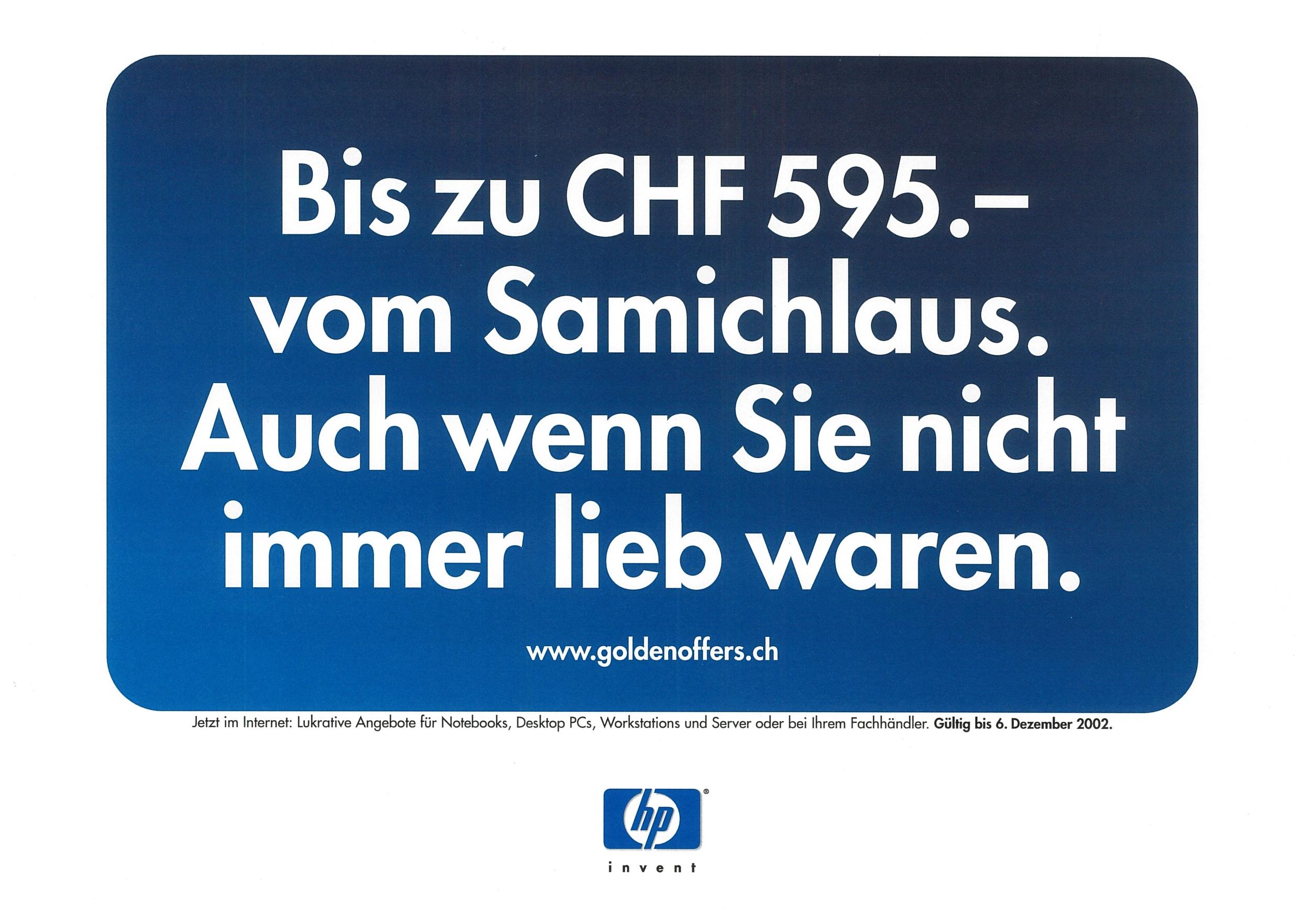 HP_1.jpg