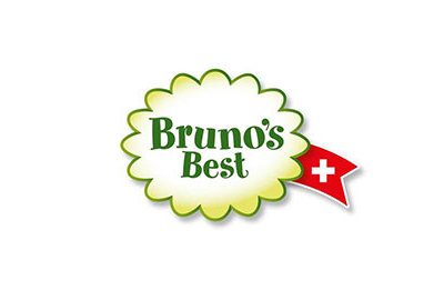 BARON_LOGOs_brunoBest.jpg