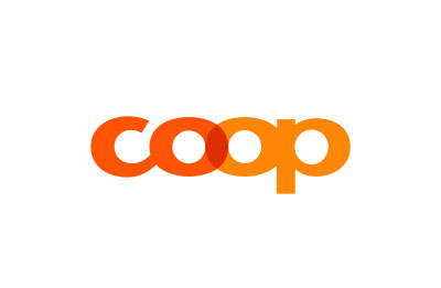 r_coop.jpg