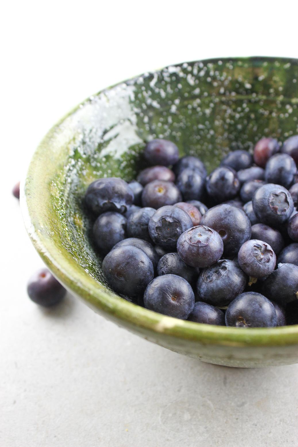 blueberries-2.jpg