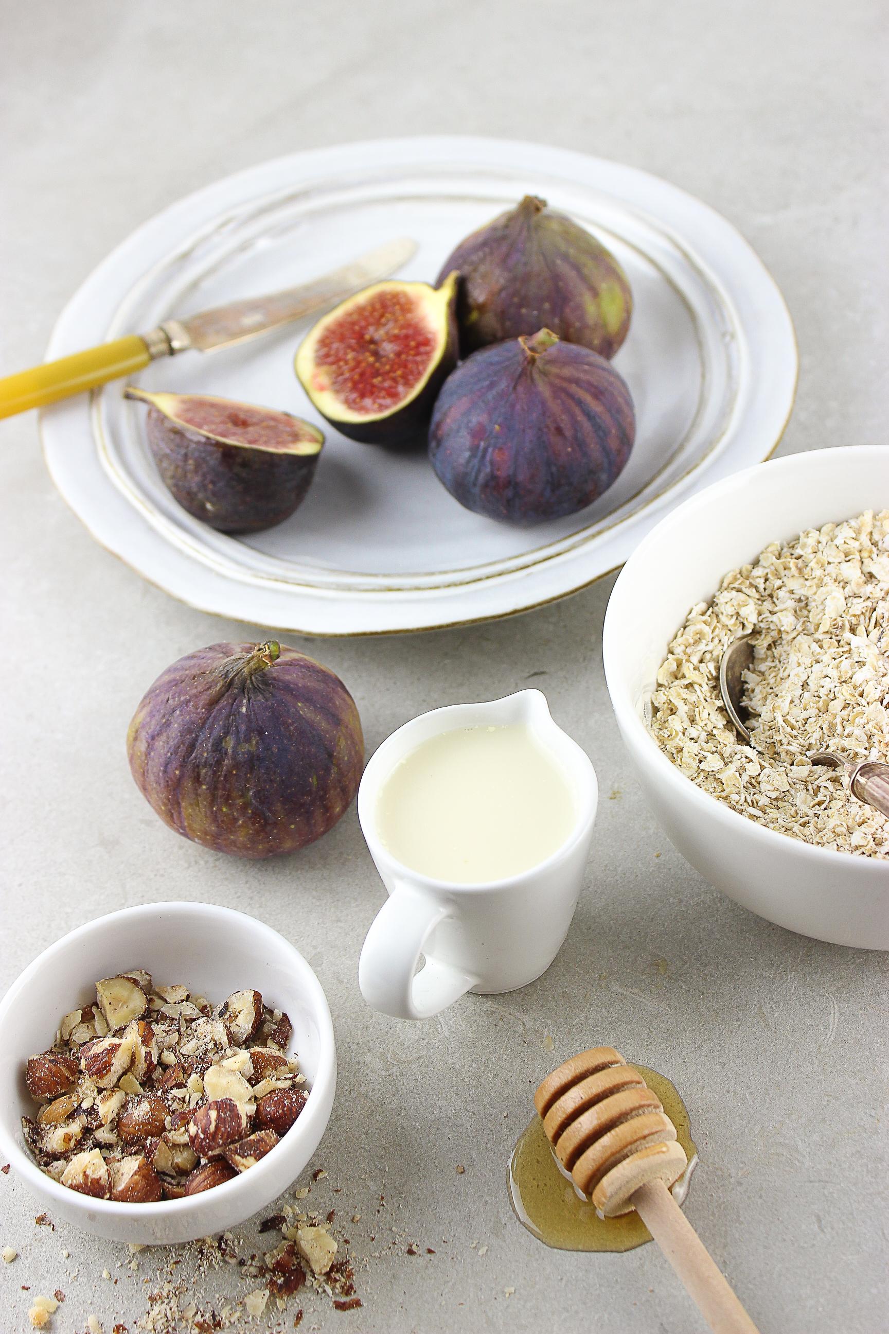 fig porridge-14.jpg