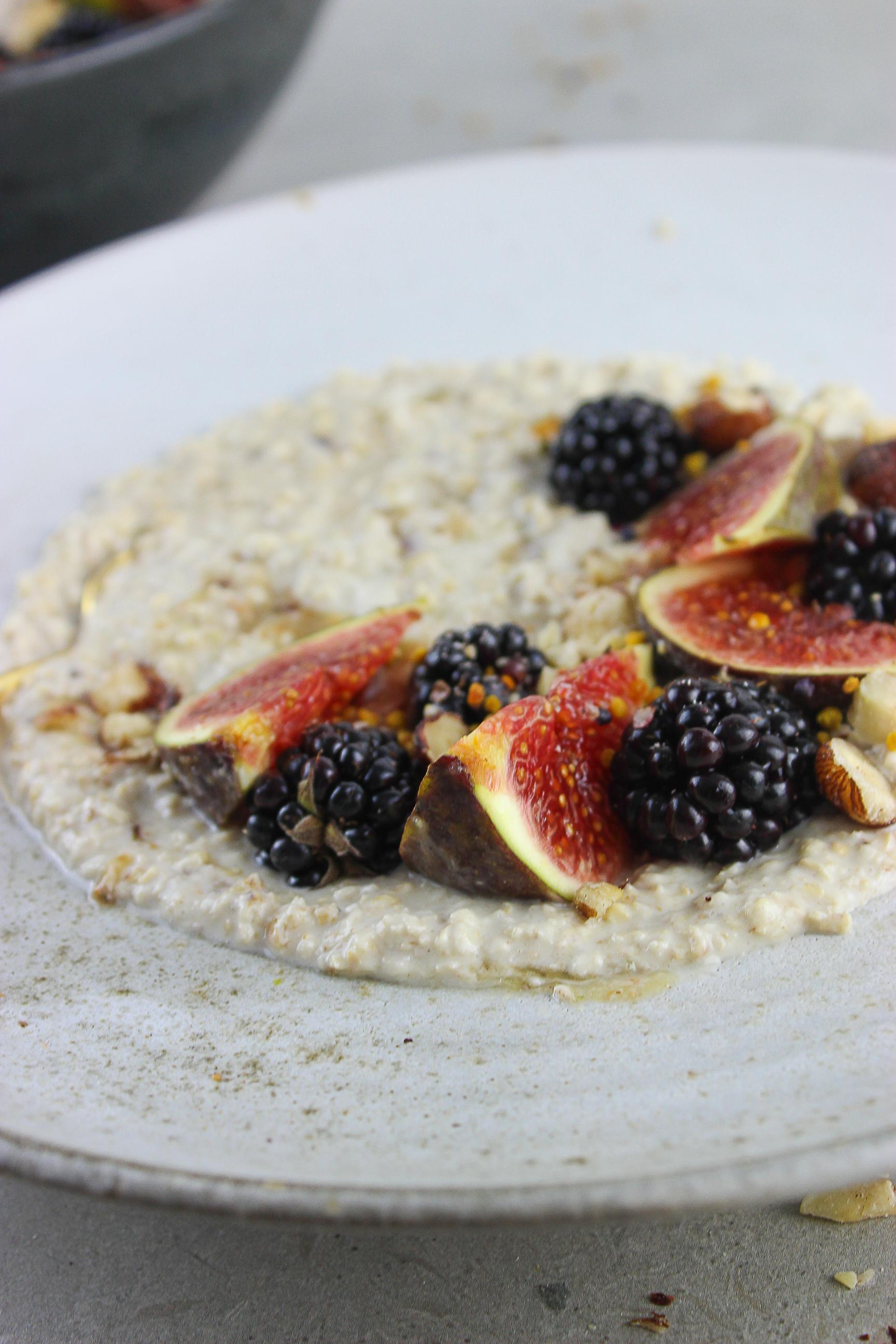 fig porridge-13.jpg