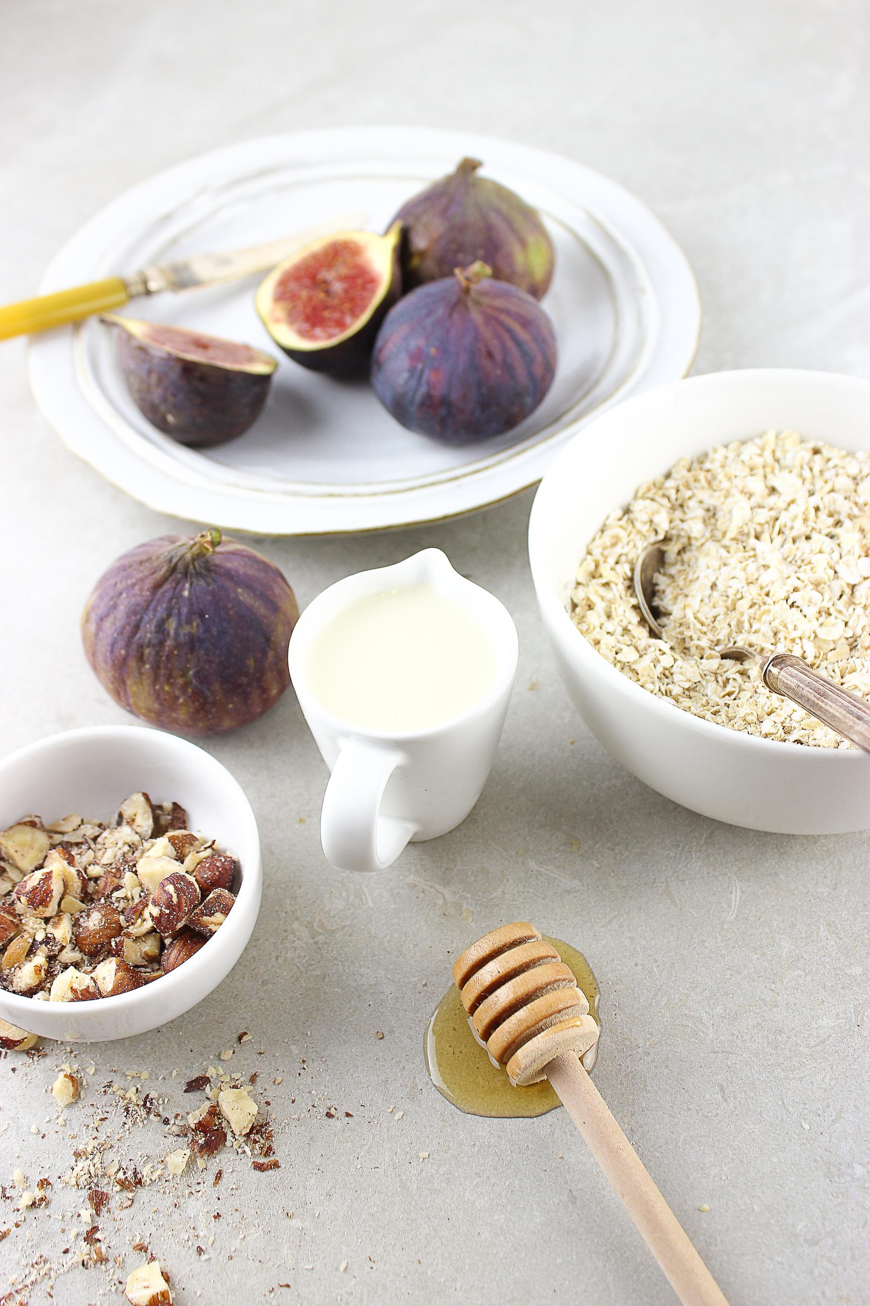 fig porridge-10.jpg