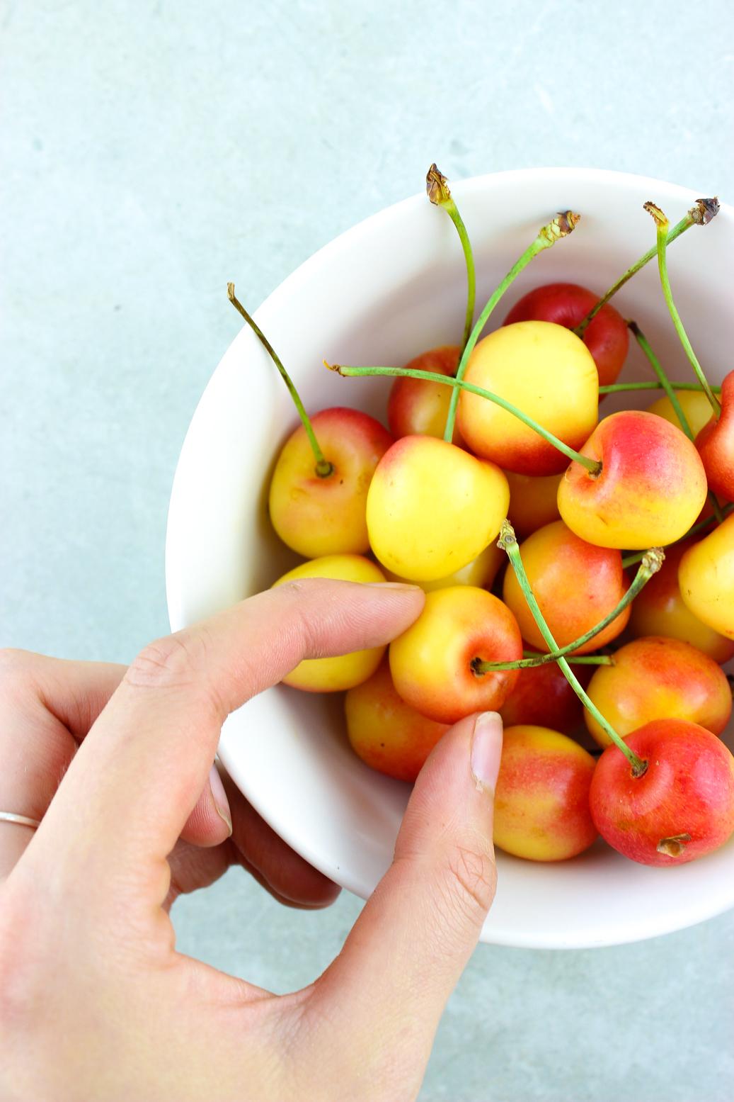 yellow cherries-9.jpg