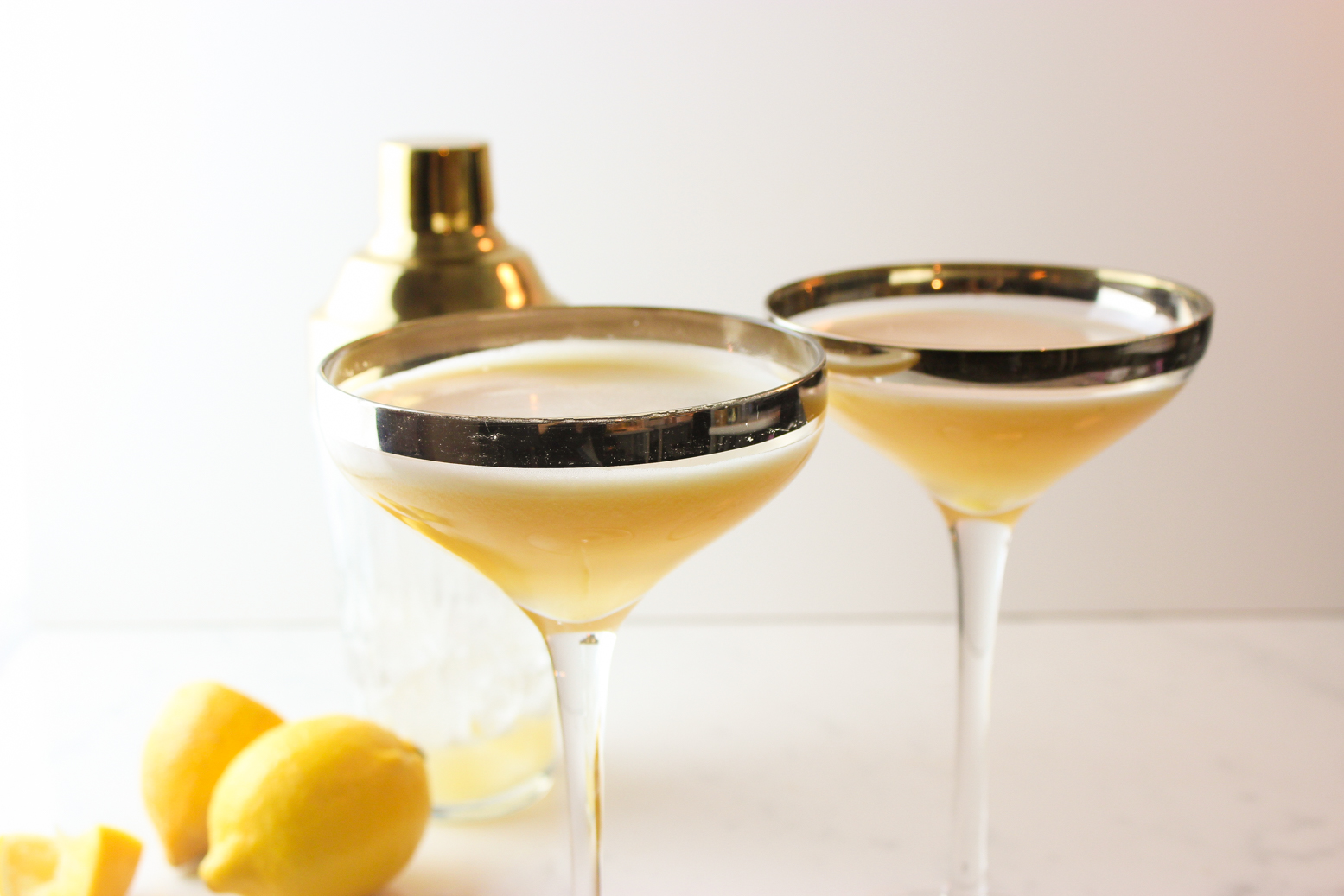 christmas cocktails-15.jpg