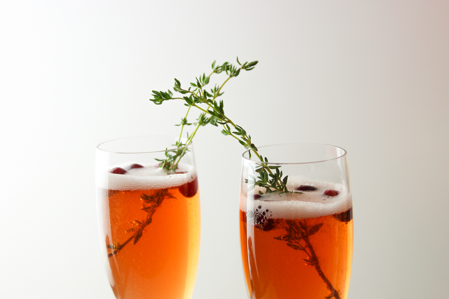christmas cocktails-32.jpg