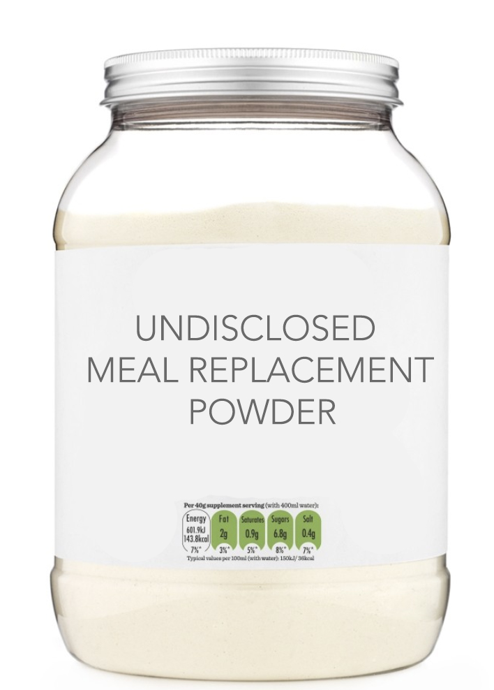 meal replacement powder.jpg