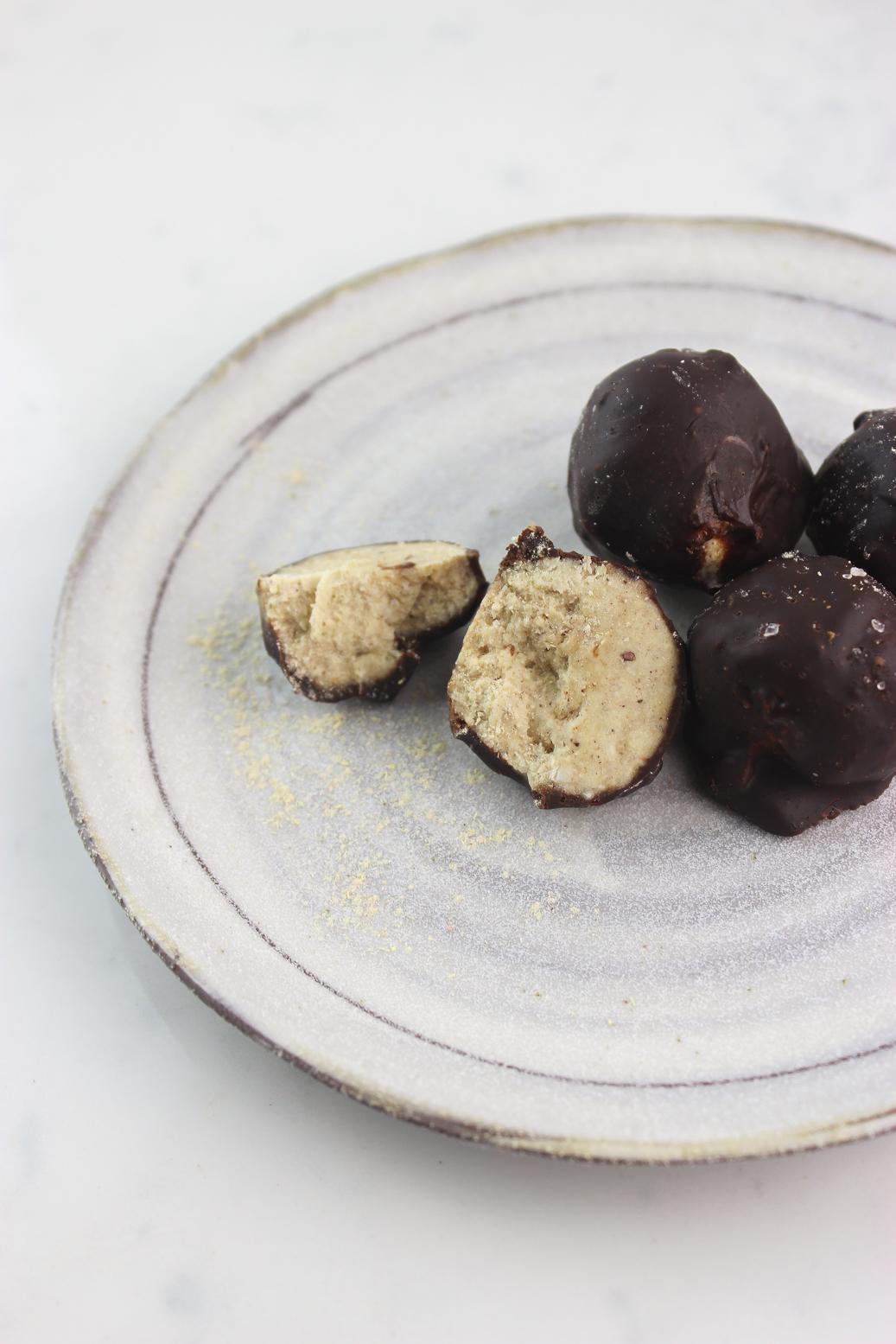 maca truffles-55.jpg