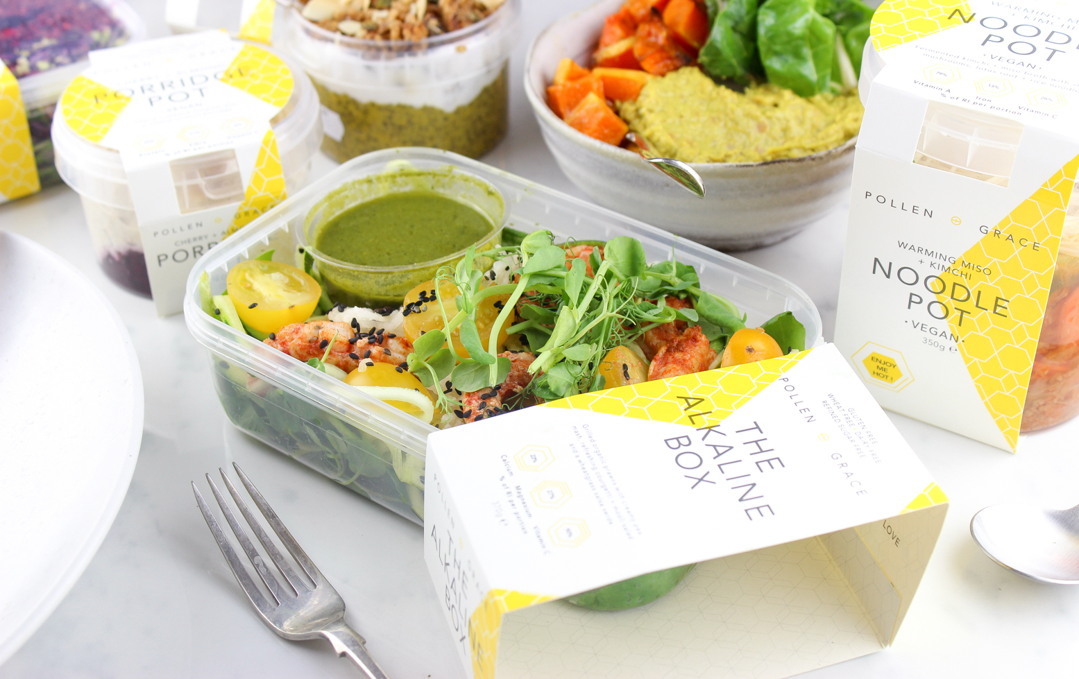 packaged and plated-14.jpg