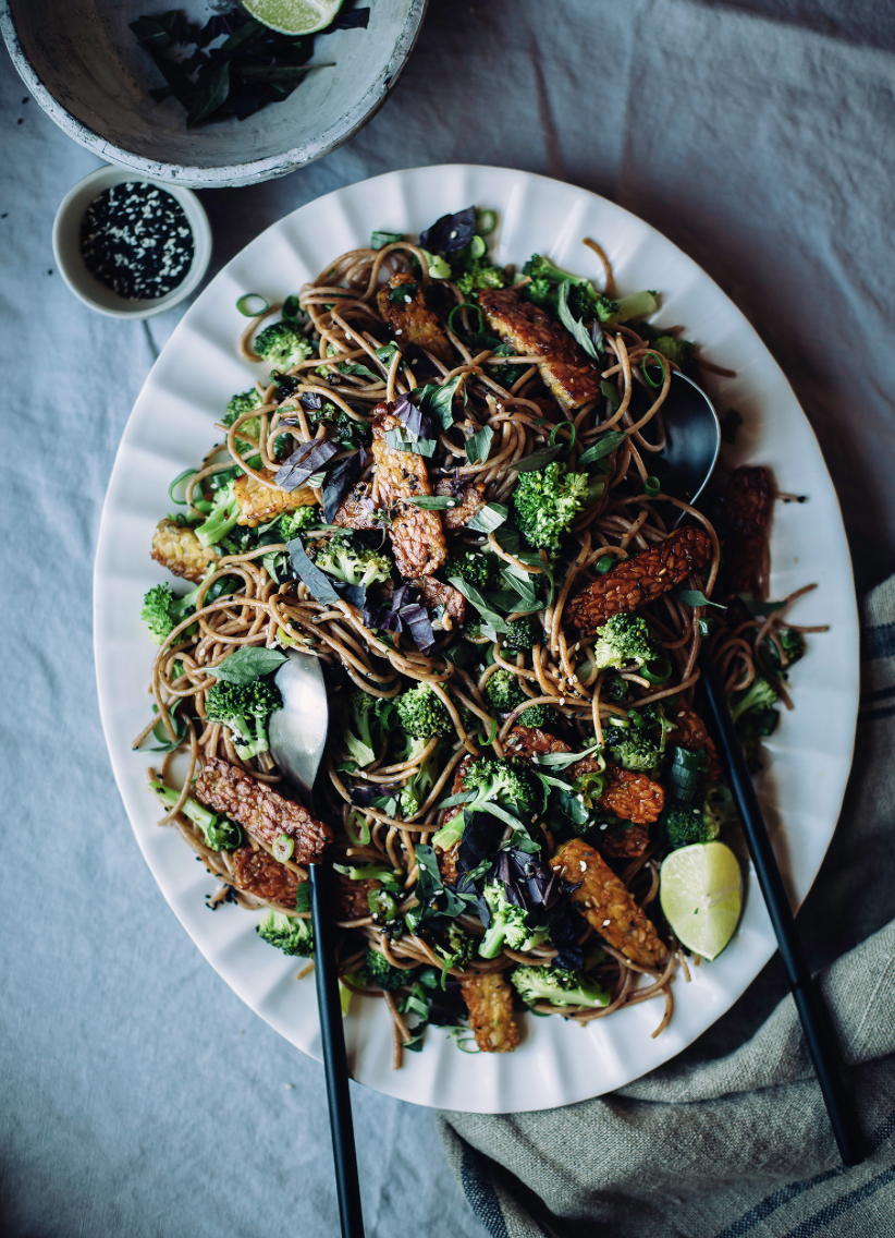 noodles with tempeh and basil.png