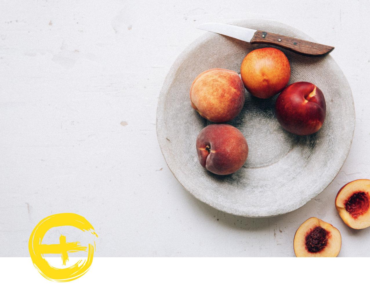 peaches seasonal ingredient.jpg