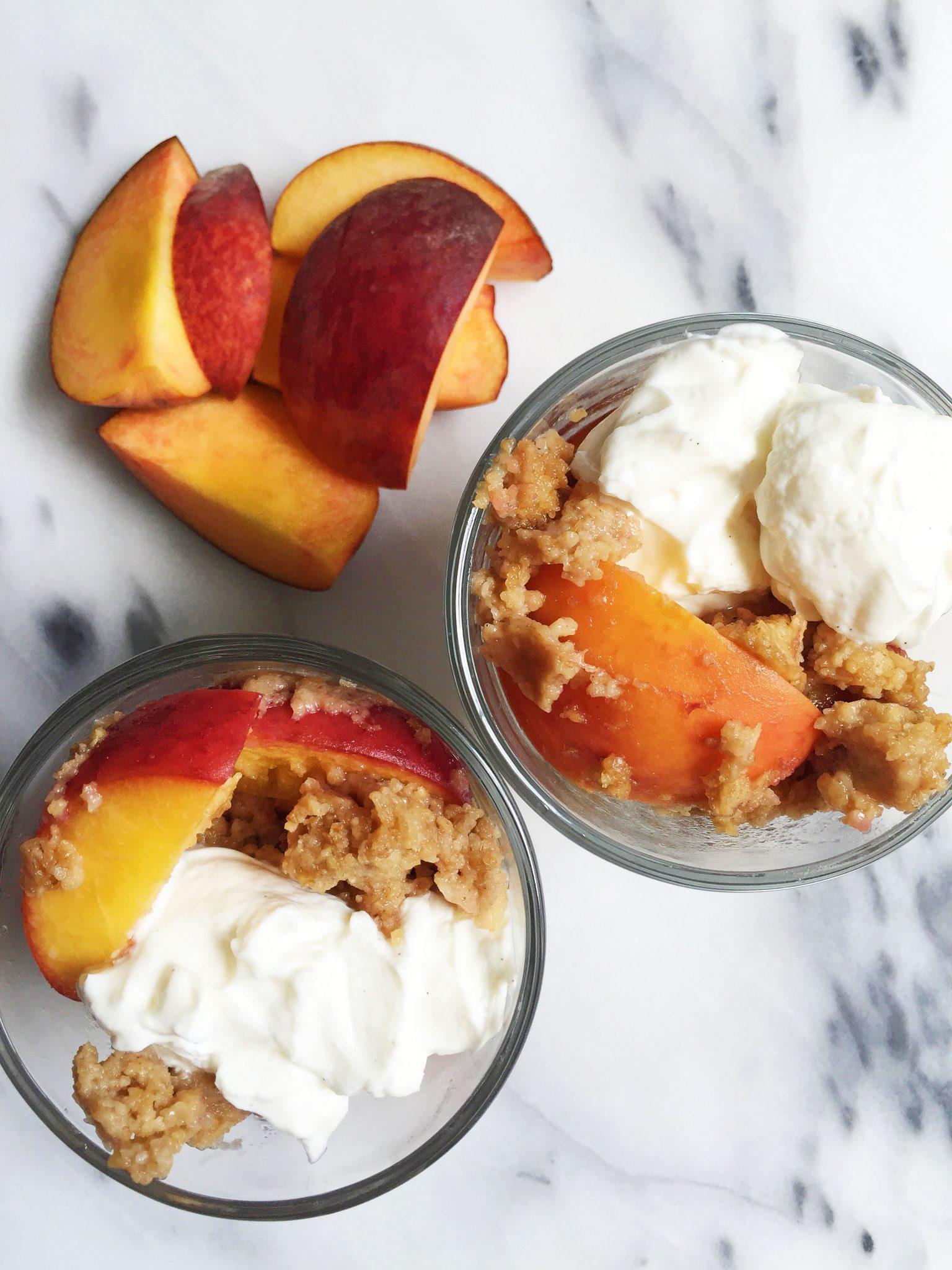 peach cobbler with coconut cream.jpg