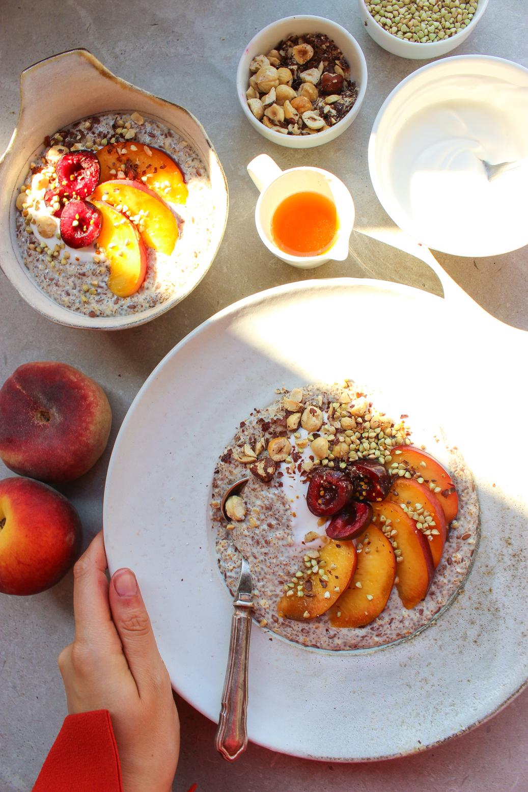 teff and flaxseed peach porridge-5.jpg
