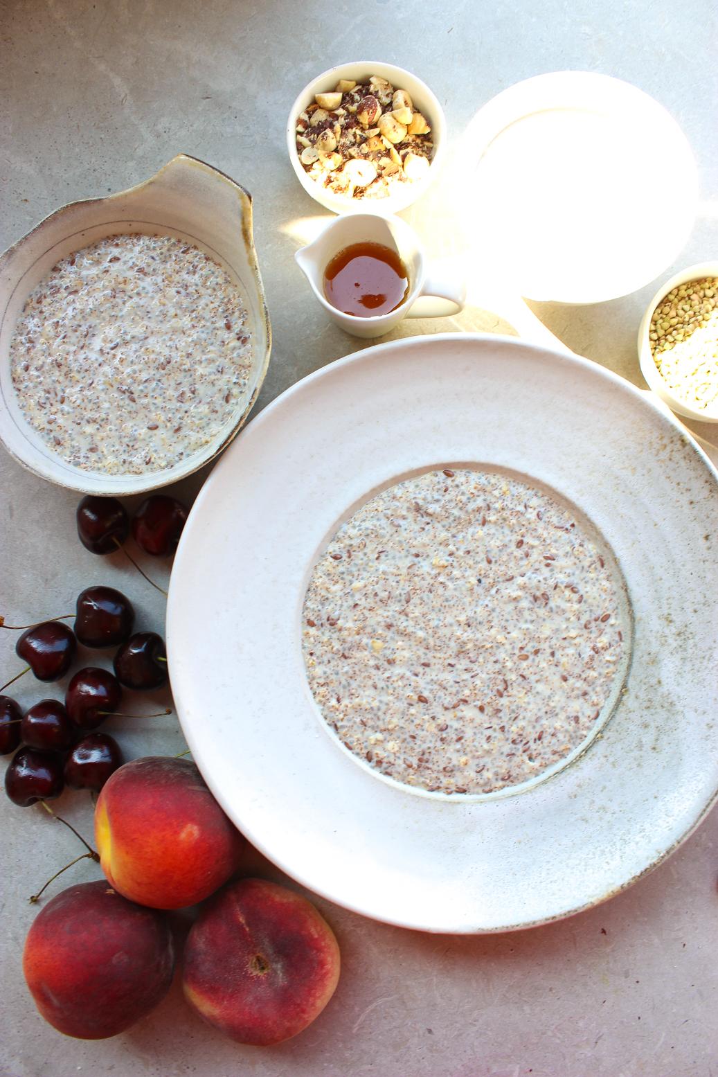 teff and flaxseed peach porridge-1-2.jpg