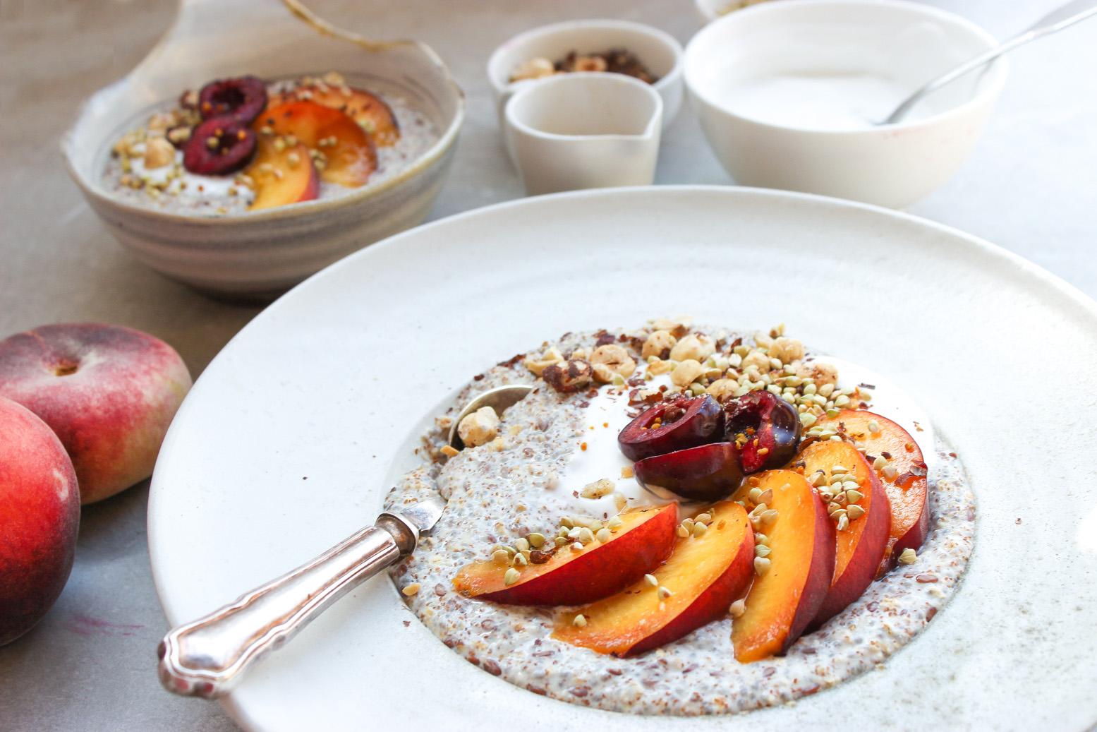 teff and flaxseed peach porridge-20.jpg