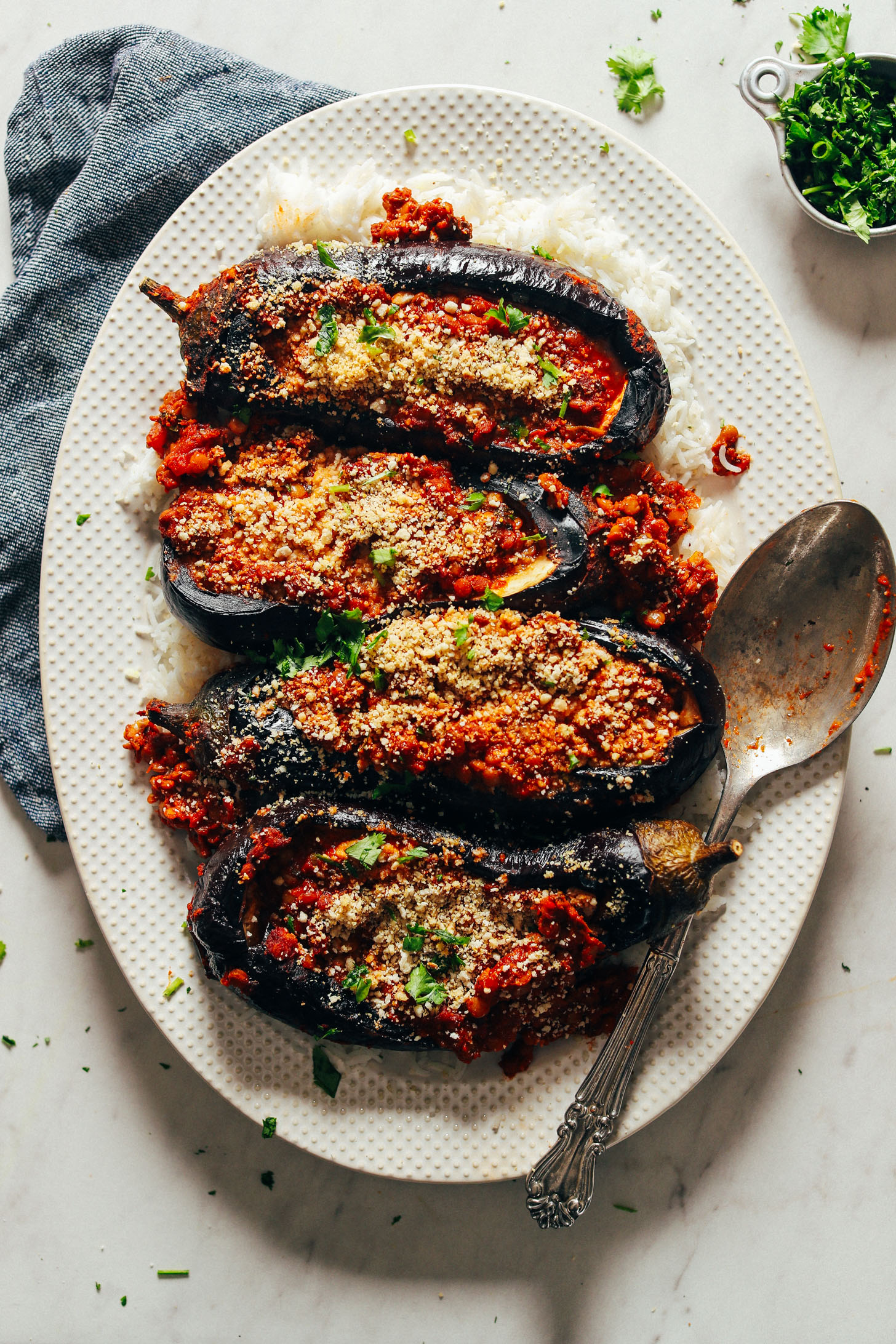 INCREDIBLE-Moroccan-Lentil-Stuffed-Eggplant-9-ingredients-BIG-flavor-so-delicious-vegan-plantbased-eggplant-lentils-recipe-glutenfree-minimalistbaker-22.jpg