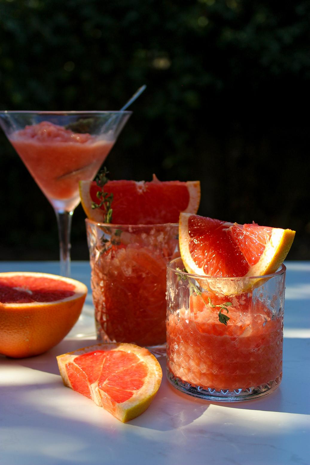 grapefruit granita-59.jpg