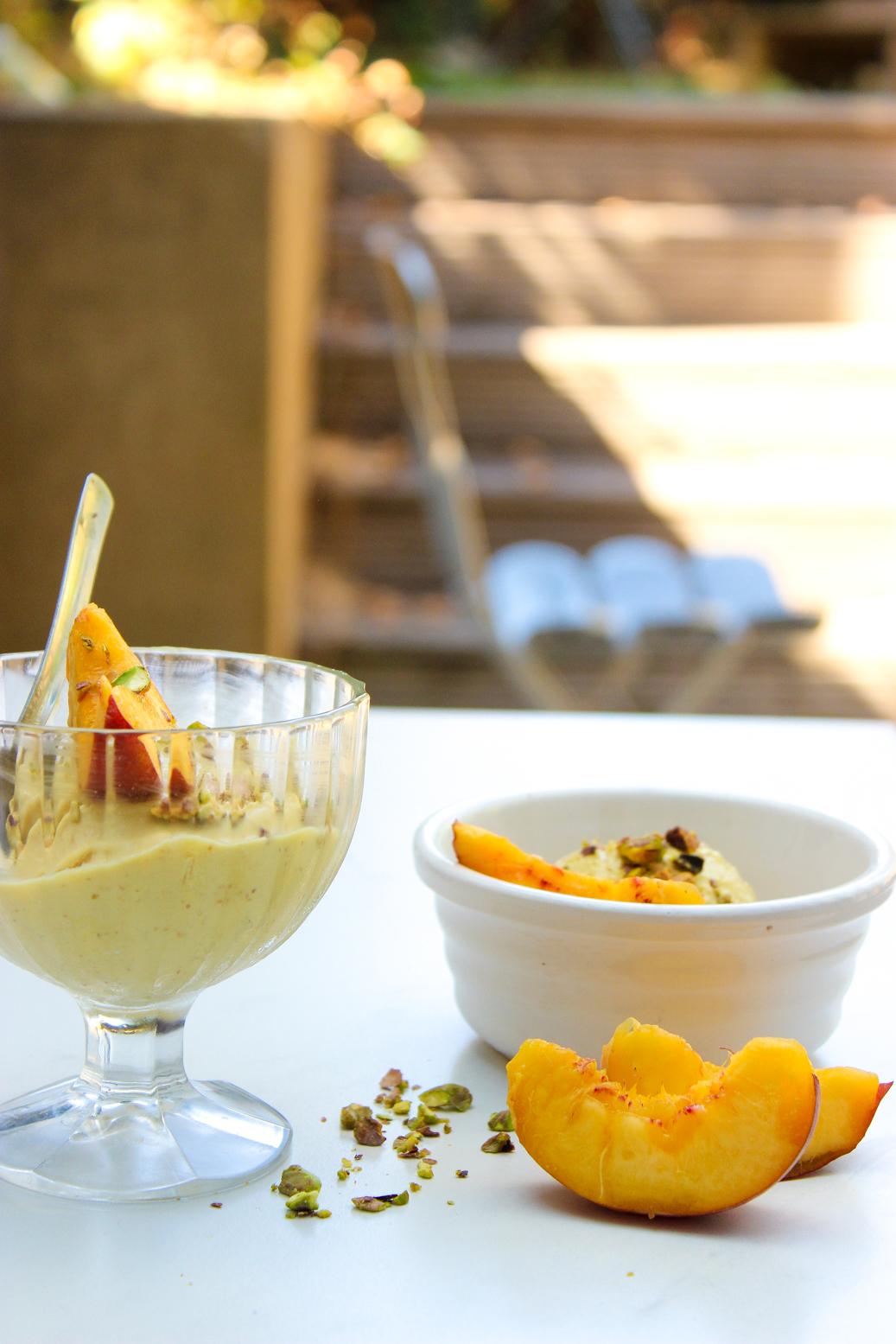 peaches and cream vegan sorbet-33.jpg