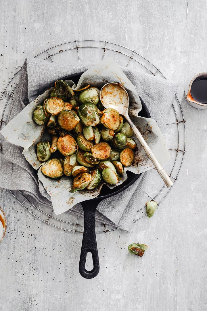 roasted-brussels-sprouts-with-dressing-1.jpg