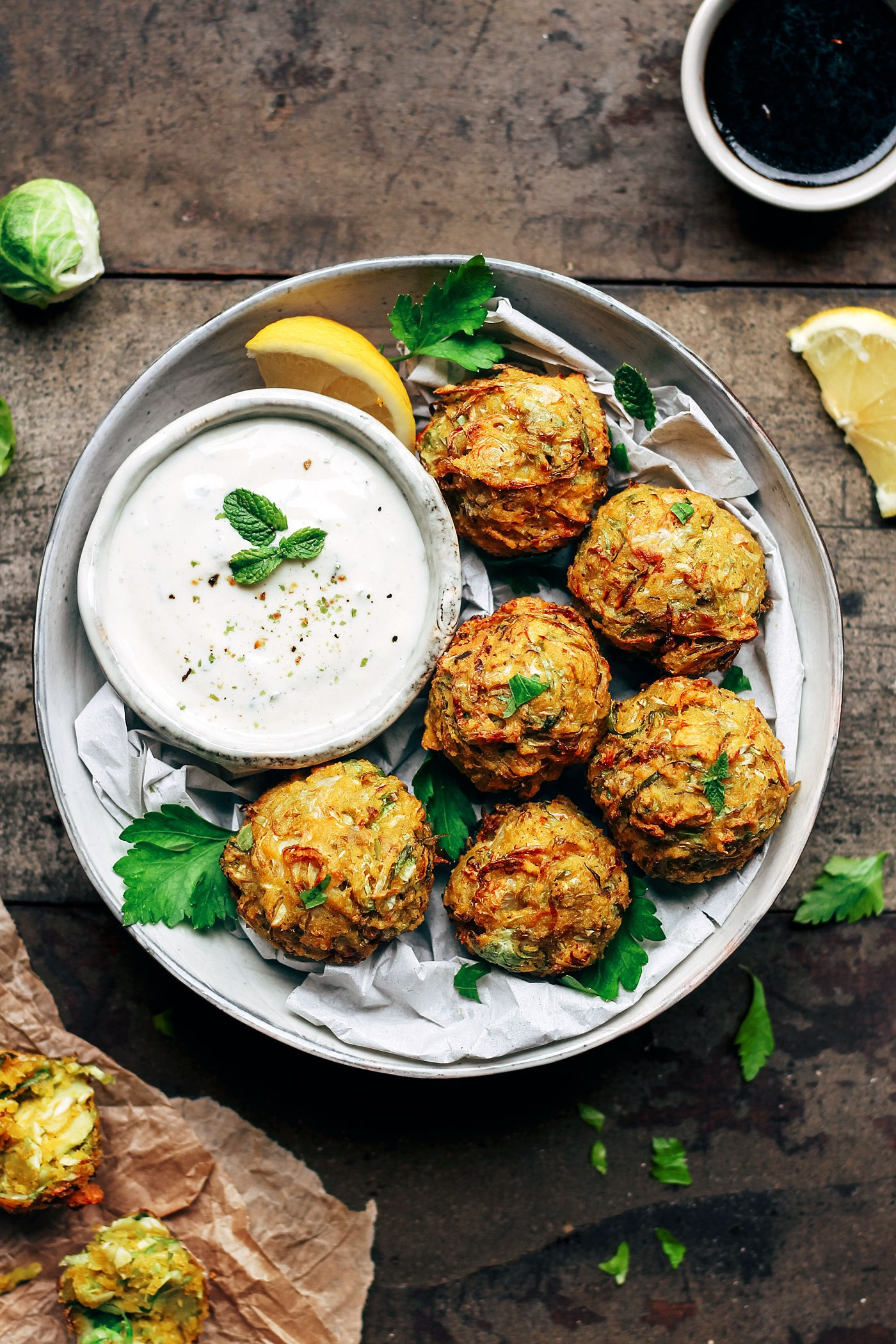 brussel-sprouts-bhaji-vegan-fried-chickpea-balls-23.jpg
