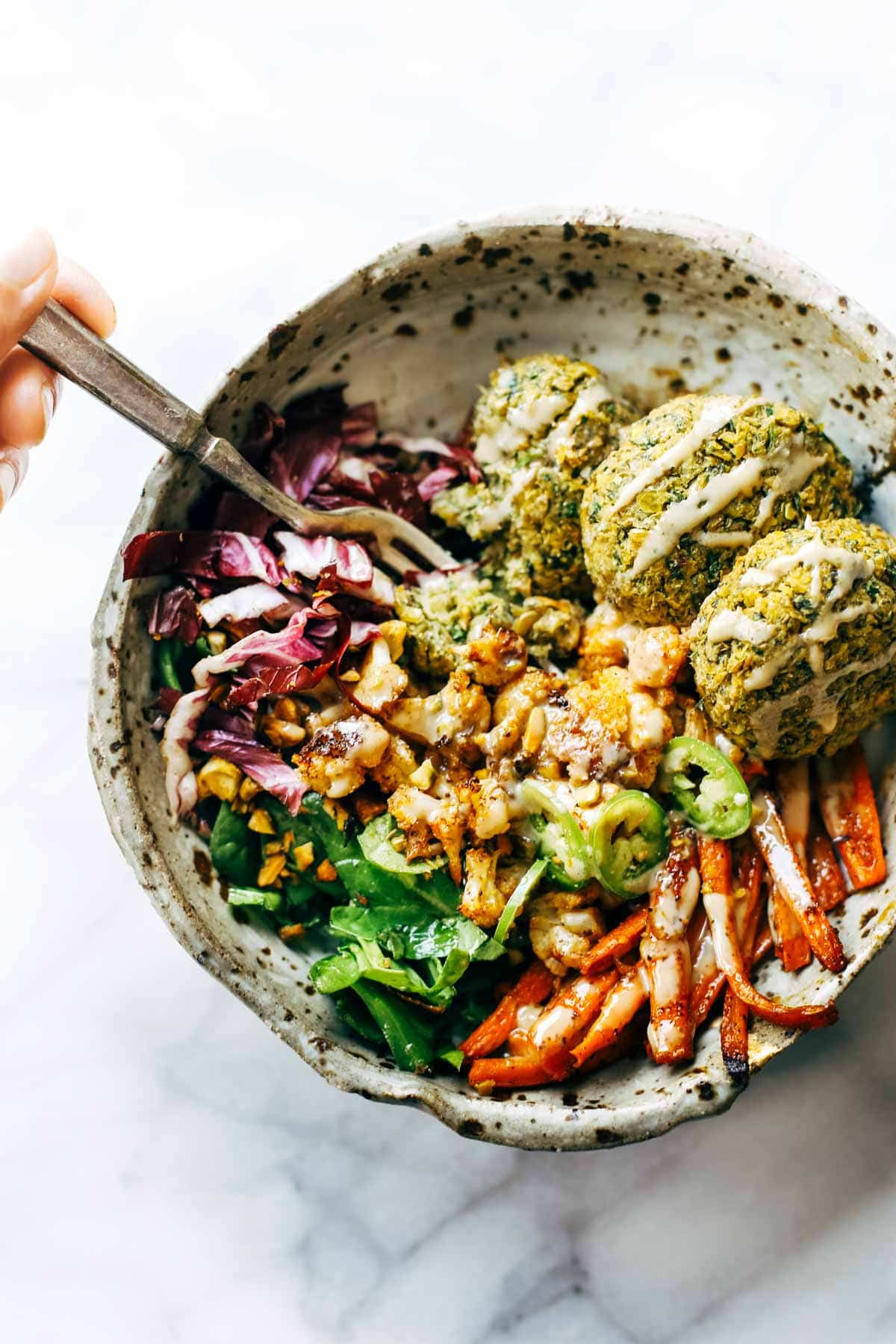 The-Ultimate-Bliss-Bowl