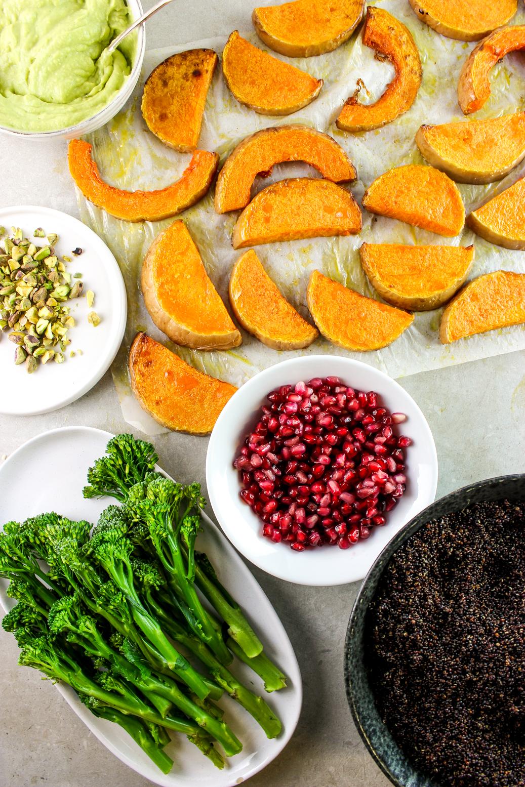 fave ingredients -1.jpg