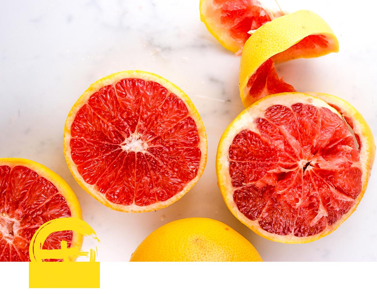 image grapefruit seasonal.png