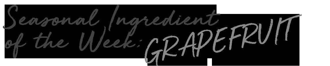 seasonal text grapefruit.png
