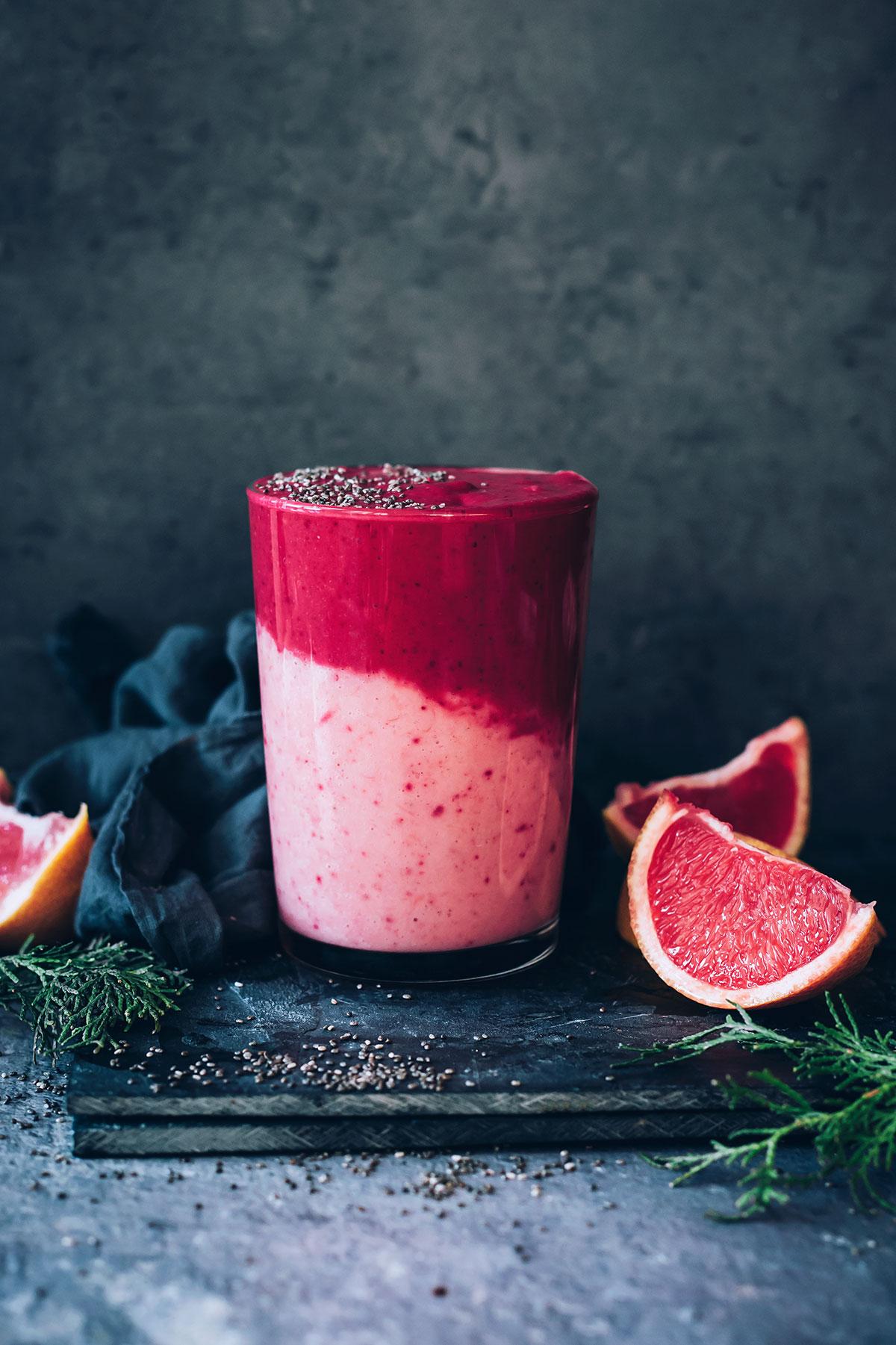 Immune-Boosting-Grapefruit-Smoothie.jpg