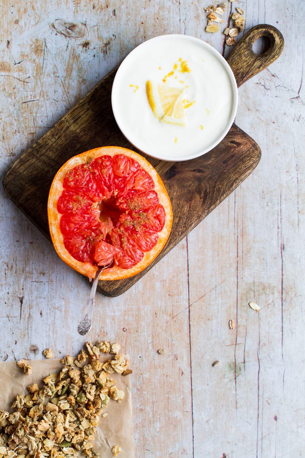 Baked-Grapefruit-7.jpg