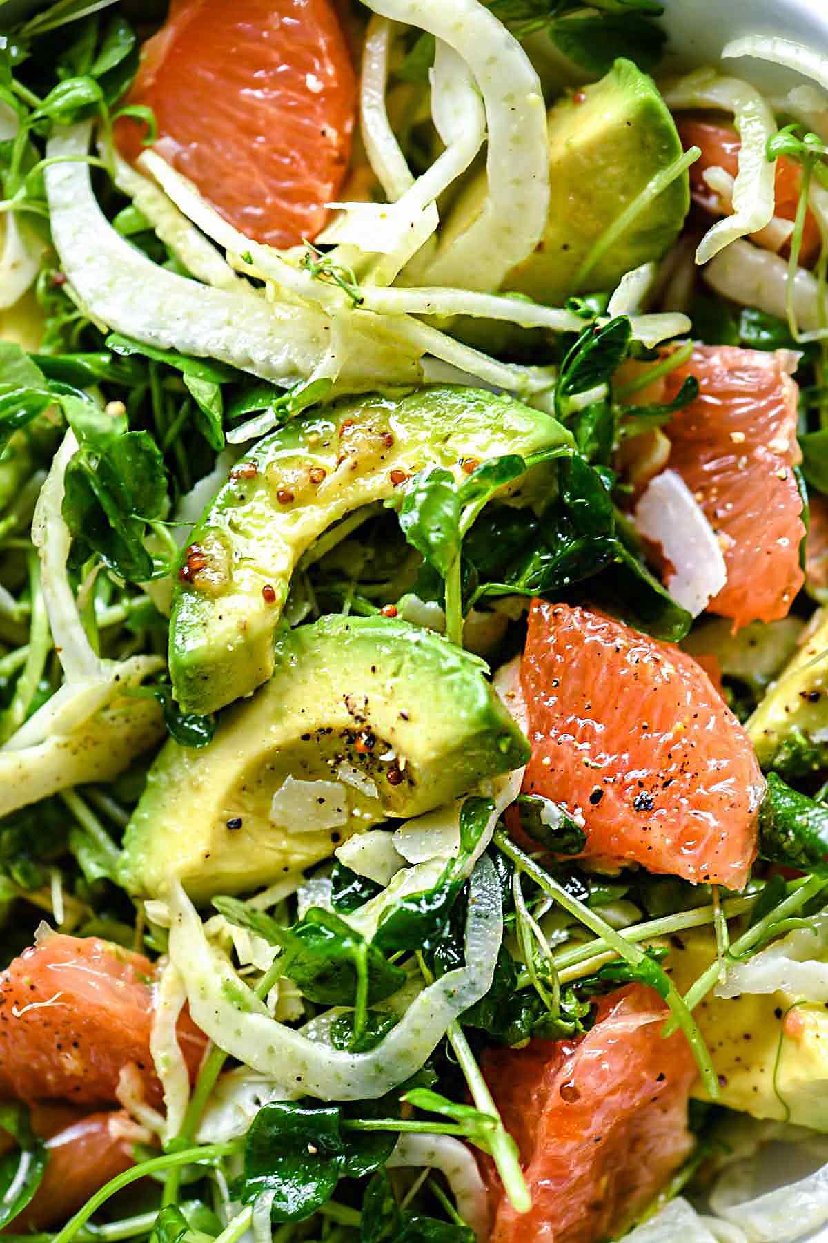 Grapefruit-Avocado-Fennel-Salad-foodiecrush.com-010.jpg