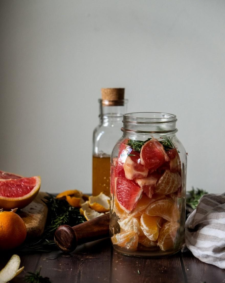 grapefruit-clementine-shrub10.jpg