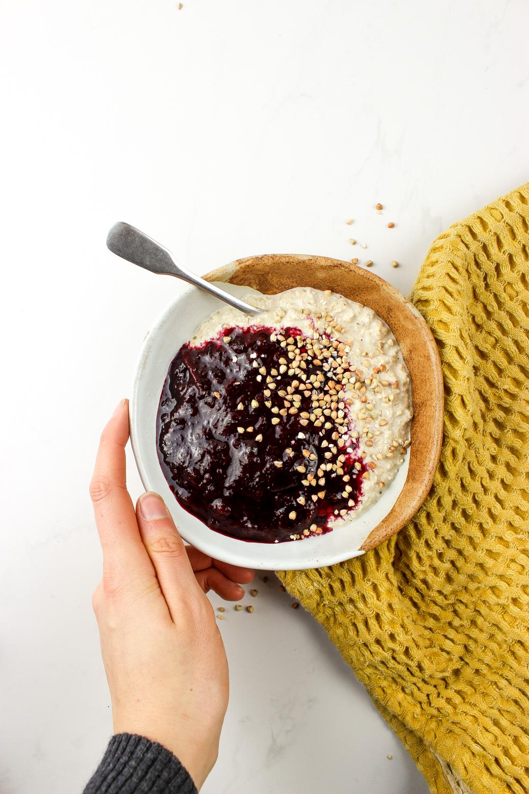 vegan plum porridge-31.jpg